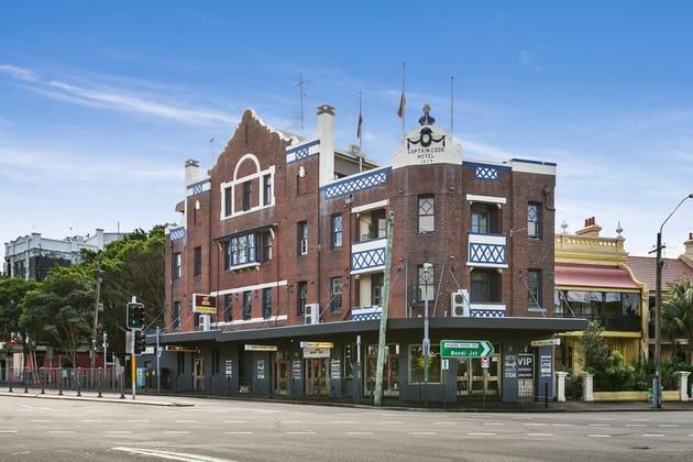 162 Flinders Street Paddington NSW 2021 - Image 1