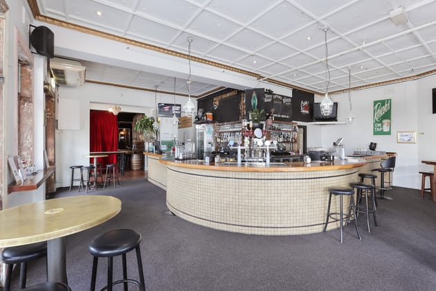 162 Flinders Street Paddington NSW 2021 - Image 2