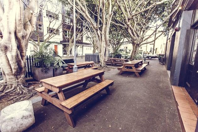 162 Flinders Street Paddington NSW 2021 - Image 3