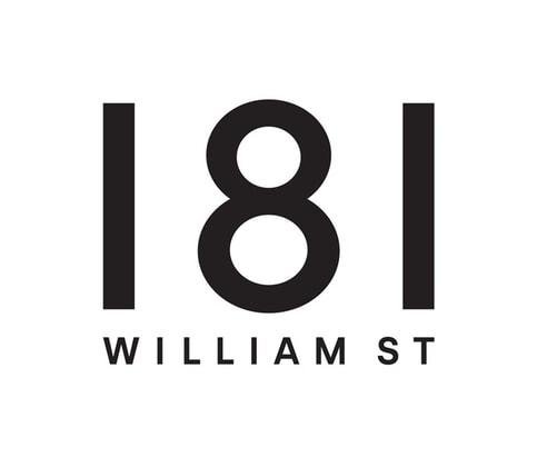 181  William St Melbourne VIC 3000 - Image 2