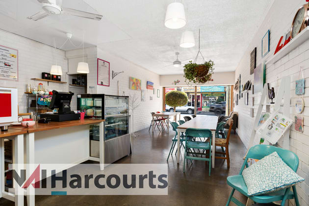 Musgrave Avenue Southport QLD 4215 - Image 4