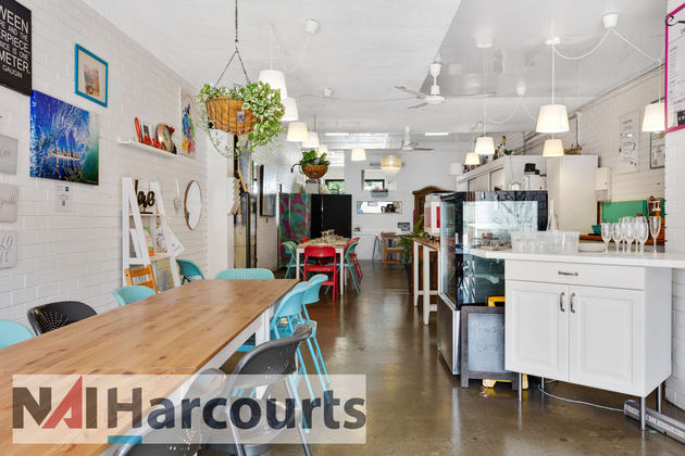 Musgrave Avenue Southport QLD 4215 - Image 2