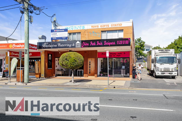 Musgrave Avenue Southport QLD 4215 - Image 1