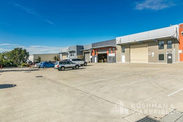 4/38 Computer Road Yatala QLD 4207 - Image 1