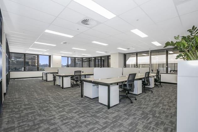 201 Charlotte Street Brisbane City QLD 4000 - Image 4