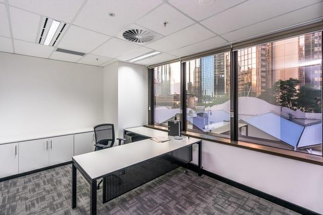 201 Charlotte Street Brisbane City QLD 4000 - Image 3