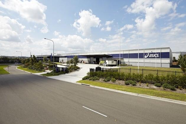 10 Interchage Drive Eastern Creek NSW 2766 - Image 1