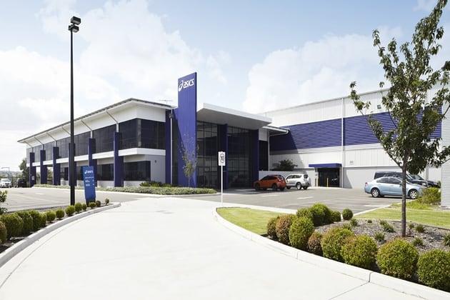 10 Interchage Drive Eastern Creek NSW 2766 - Image 4