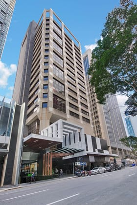 150 Charlotte Street Brisbane City QLD 4000 - Image 1