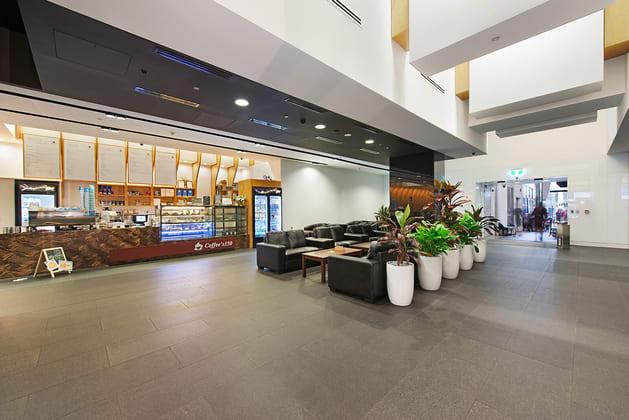 150 Charlotte Street Brisbane City QLD 4000 - Image 2