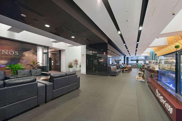150 Charlotte Street Brisbane City QLD 4000 - Image 3