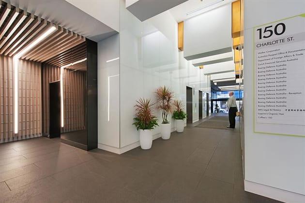 150 Charlotte Street Brisbane City QLD 4000 - Image 4