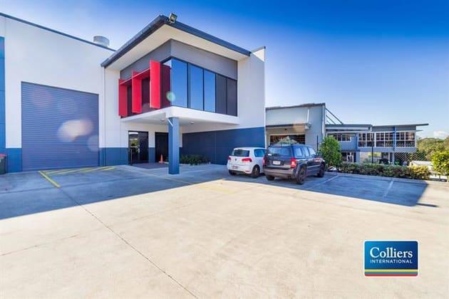 3/115 Bluestone Circuit Seventeen Mile Rocks QLD 4073 - Image 1