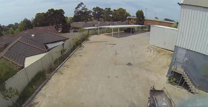 36 Mavis Street Revesby NSW 2212 - Image 3