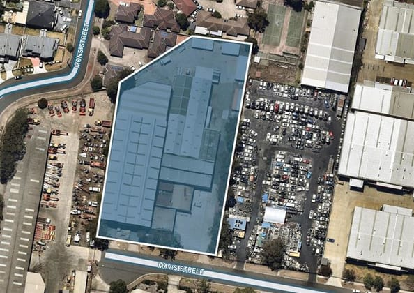 36 Mavis Street Revesby NSW 2212 - Image 4
