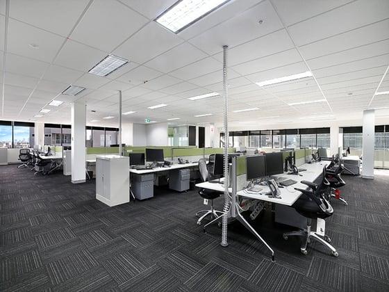 1 Rider Boulevard Rhodes NSW 2138 - Image 1
