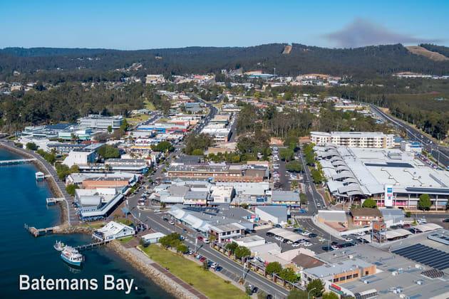 2-8 Cunningham Crescent Sunshine Bay NSW 2536 - Image 4