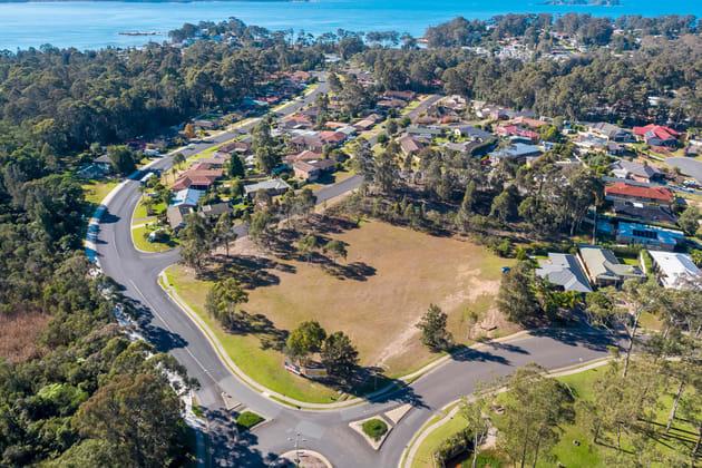 2-8 Cunningham Crescent Sunshine Bay NSW 2536 - Image 5