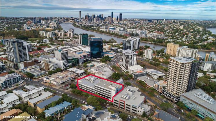 80 - 88 Jephson Street Toowong QLD 4066 - Image 1
