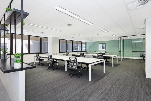 200 Mary Street Brisbane City QLD 4000 - Image 4