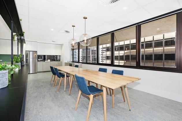 200 Mary Street Brisbane City QLD 4000 - Image 5