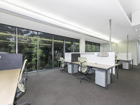 Level 2/100 Melbourne Street South Brisbane QLD 4101 - Image 3