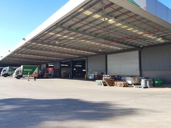 89 Lockwood Road Erskine Park NSW 2759 - Image 5