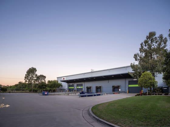 15-83 Quarry Road Erskine Park NSW 2759 - Image 2
