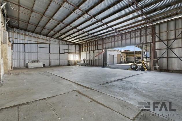 684 Beaudesert Road Rocklea QLD 4106 - Image 4