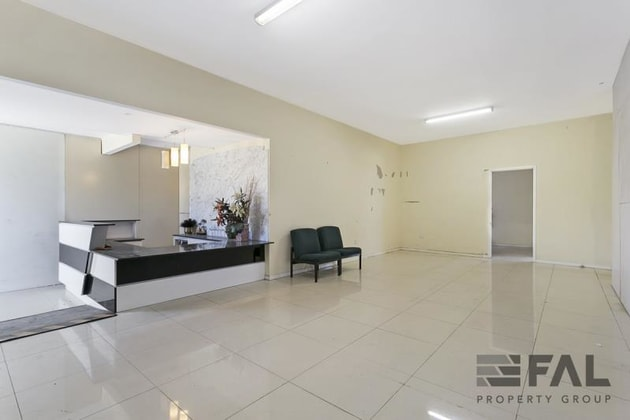 684 Beaudesert Road Rocklea QLD 4106 - Image 5