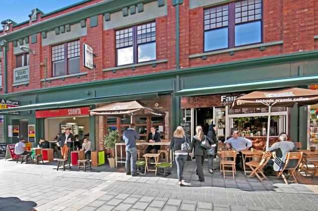 10/10-20 James Place Adelaide SA 5000 - Image 2