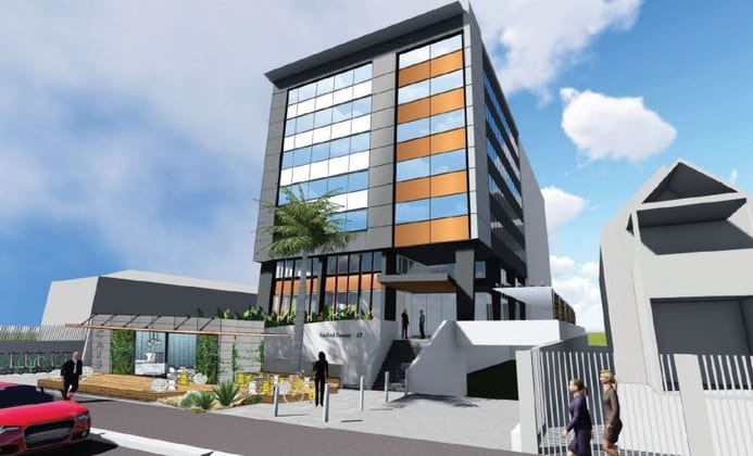 67 Saint Pauls Terrace Spring Hill QLD 4000 - Image 3