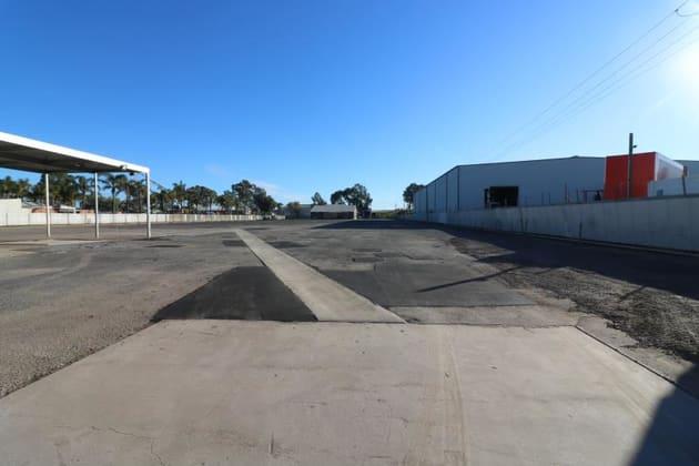 21-27 Cormack Road Wingfield SA 5013 - Image 3
