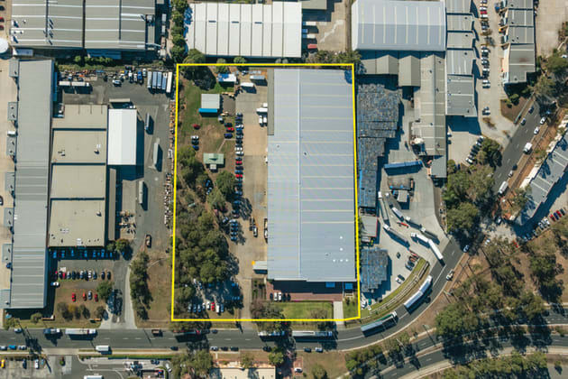 15 Daniel Street Wetherill Park NSW 2164 - Image 2