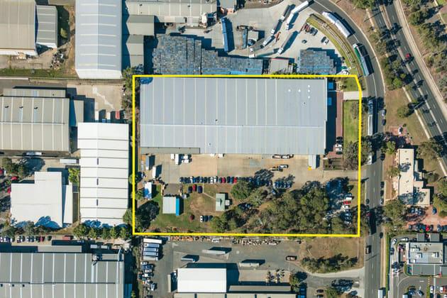 15 Daniel Street Wetherill Park NSW 2164 - Image 4