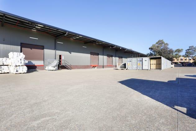 15 Daniel Street Wetherill Park NSW 2164 - Image 5