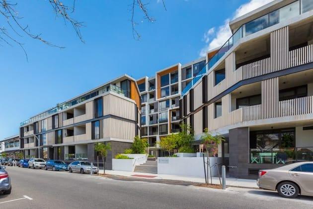 51 Queen Victoria Street Fremantle WA 6160 - Image 3