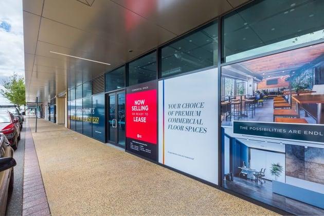 51 Queen Victoria Street Fremantle WA 6160 - Image 5