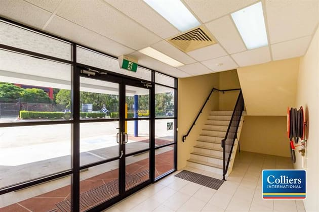 55 Gardens Drive Willawong QLD 4110 - Image 5