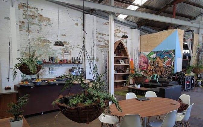 2/414 Botany Road Beaconsfield NSW 2015 - Image 2