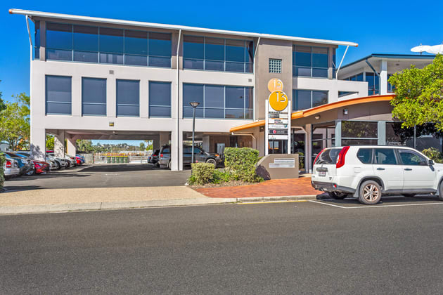 2/13 Carnaby Street Maroochydore QLD 4558 - Image 2