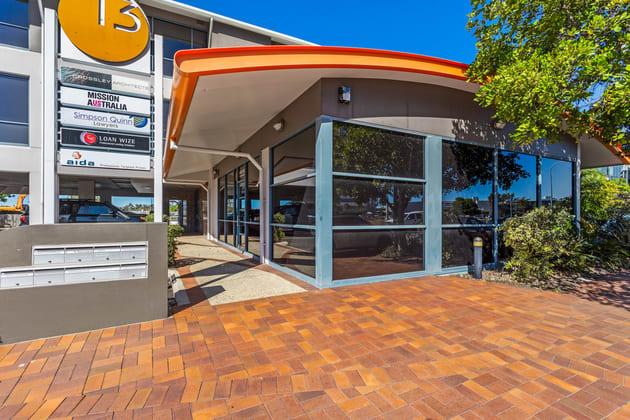 2/13 Carnaby Street Maroochydore QLD 4558 - Image 1