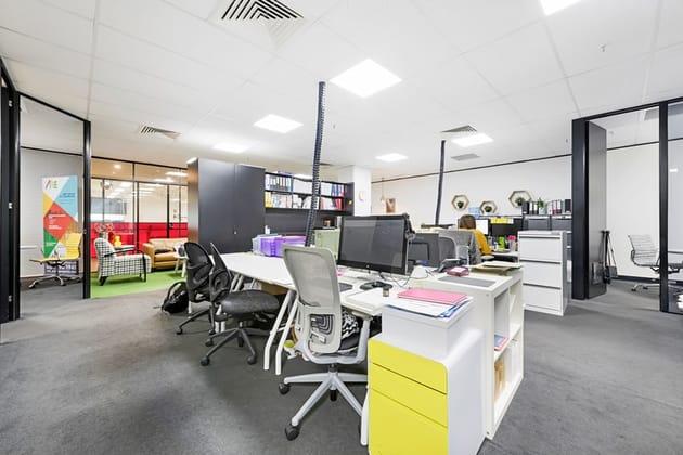 517-535 Flinders Lane Melbourne VIC 3000 - Image 4