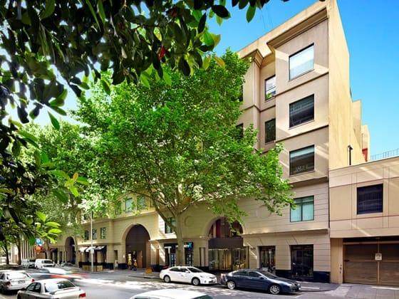 517-535 Flinders Lane Melbourne VIC 3000 - Image 1
