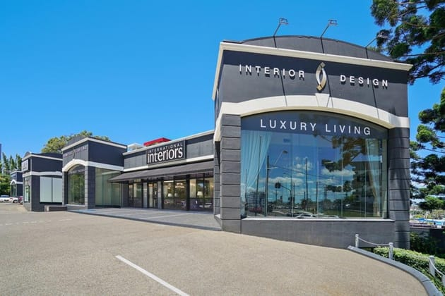 106 Queen Street Southport QLD 4215 - Image 3