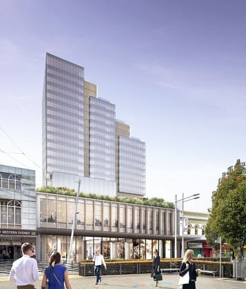 50 Macquarie Street Parramatta NSW 2150 - Image 4