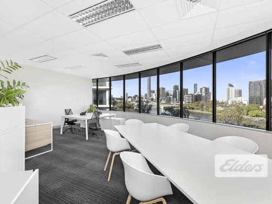 40 McDougall Street Milton QLD 4064 - Image 4