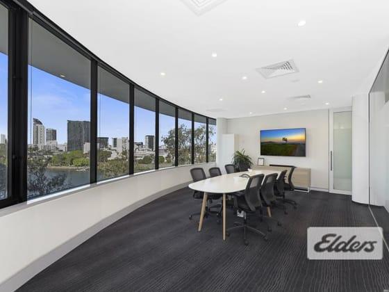 40 McDougall Street Milton QLD 4064 - Image 5