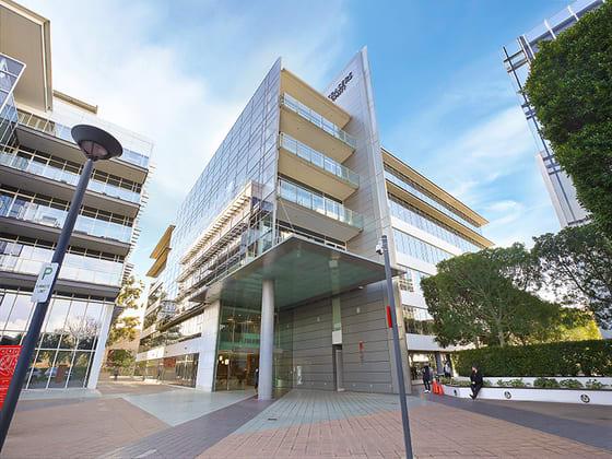 Building C, Level 1/1 Homebush Bay Drive Rhodes NSW 2138 - Image 1
