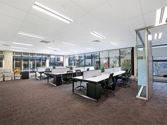 Building C, Level 1/1 Homebush Bay Drive Rhodes NSW 2138 - Image 3